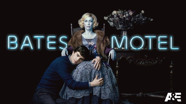 bates-motel-final-season