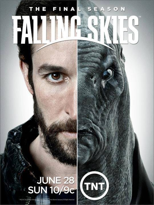Falling-Skies-Season-5-Poster