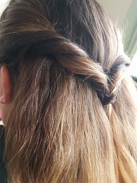 hairstyle 4