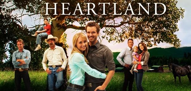 Heartland_680x325-thumb-620xauto-230702