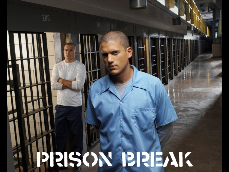 prison-break_0010.jpg