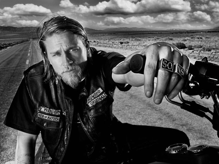 sons of anarchy 4