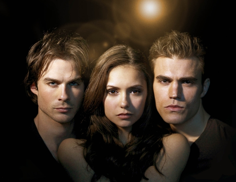 The-Vampire-Diaries-Season-2-Promo-Poster-the-vampire-diaries-12468822-1650-1275